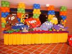 decoracion-cars1