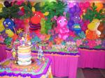 decoracion-de-backyardigans