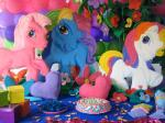 decoracion-mi-pequeno-pony
